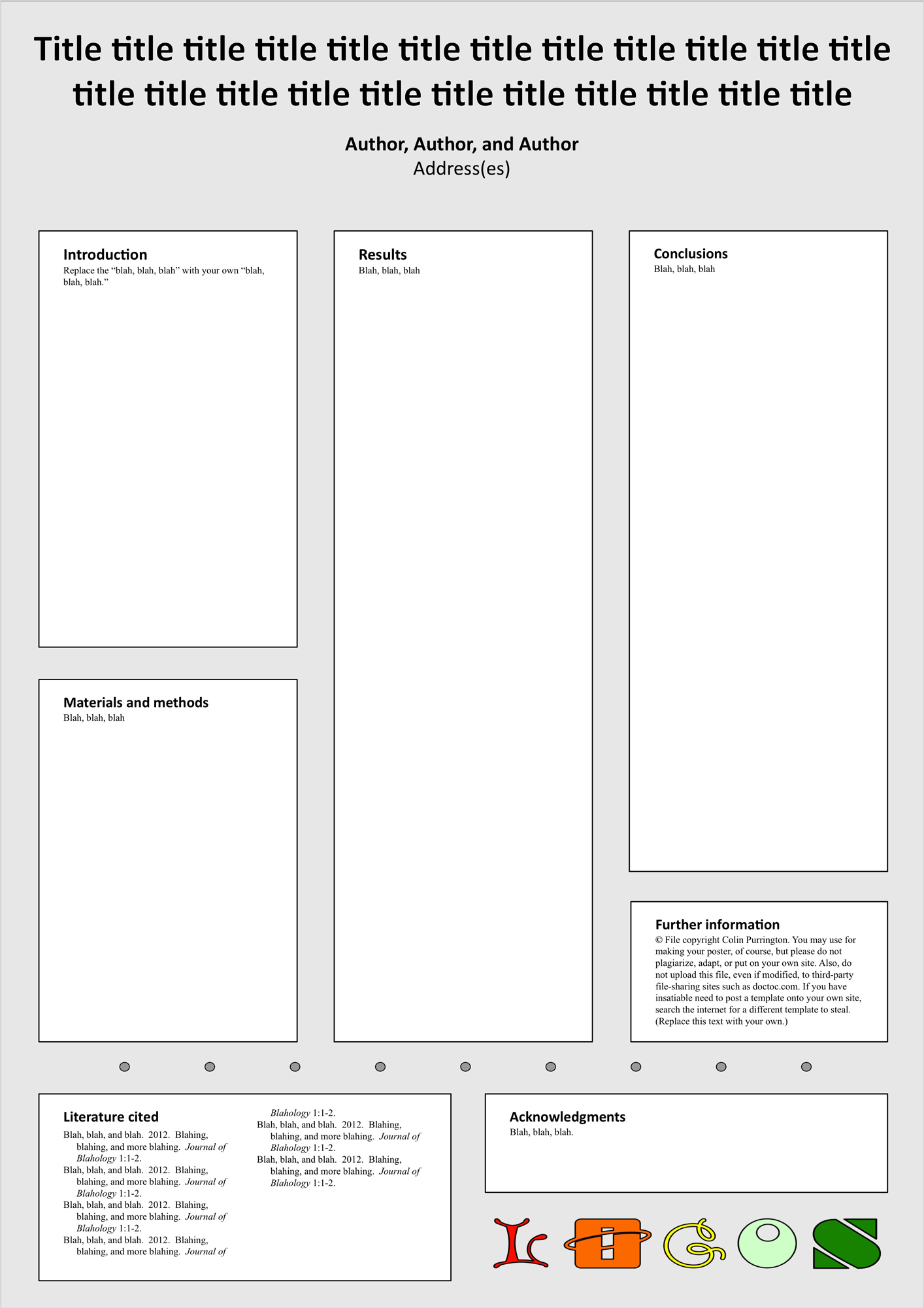 presentation feedback form templates .