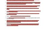 cpbr-appendix-5-2014-p3