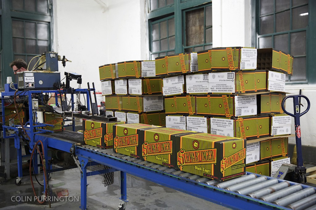 philadelphia-brewing-company-10