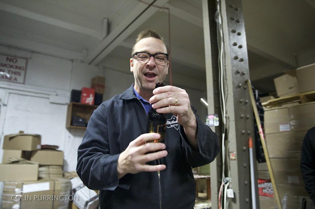 philadelphia-brewing-company-12