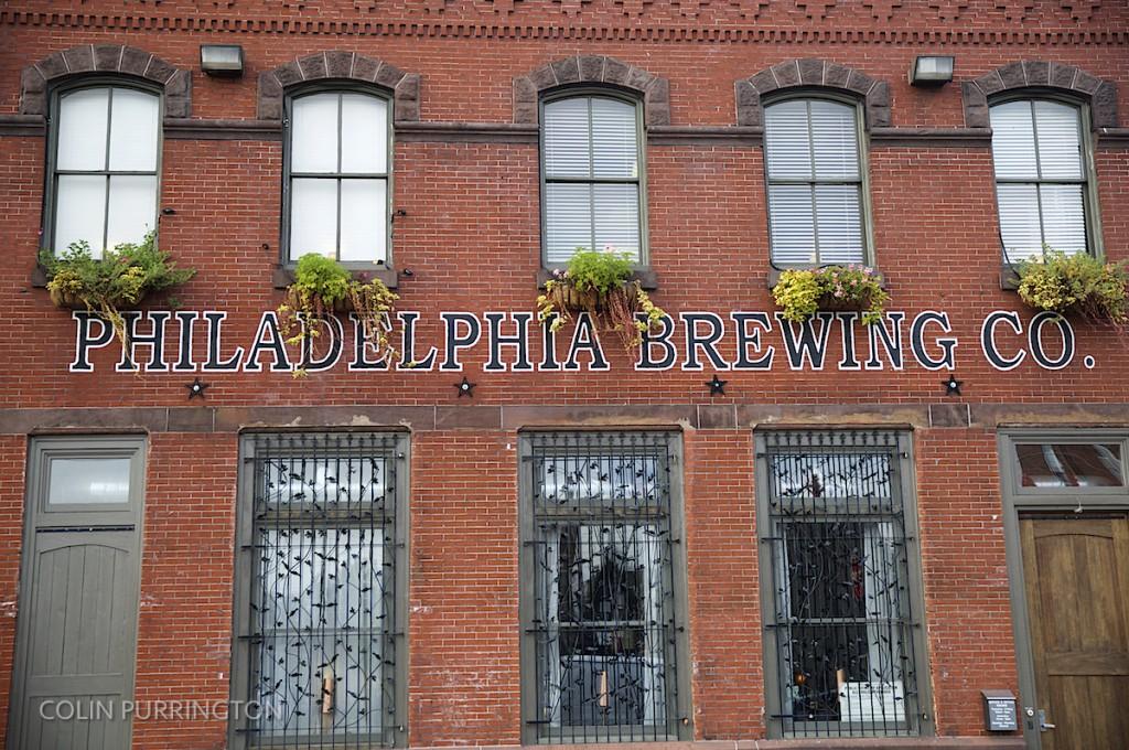 philadelphia-brewing-company-2