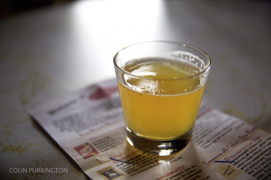 philadelphia-brewing-company-7