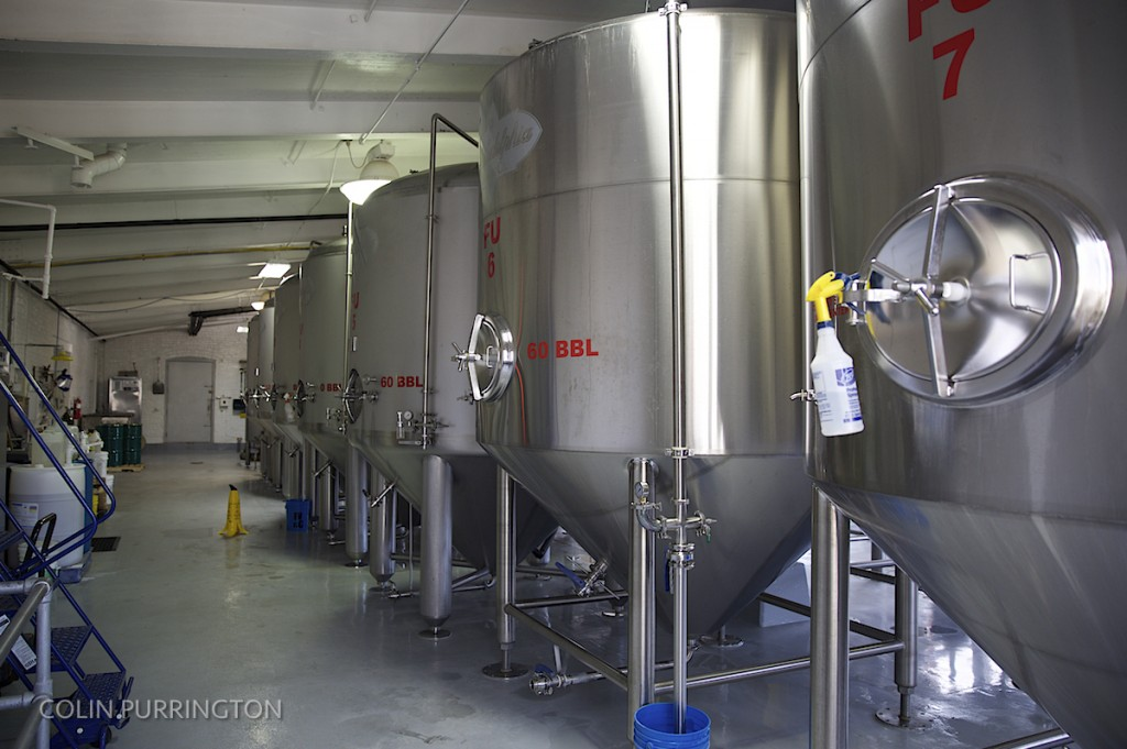 philadelphia-brewing-company-8